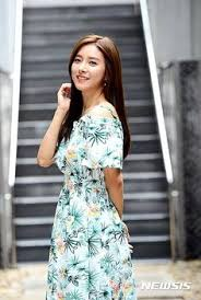 our gap soon on style the body show season 2 ask kpop singers pinterest