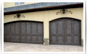 Overhead Door Careers Overhead Door Tulsa Tulsa Garage Doors Careers