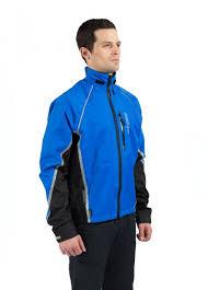 mtb rain jacket transit men u0027s cycling rain jacket sp