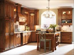 schrock kitchen cabinets kitchen design cherry cabinets home
