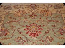 Red Turquoise Rug Brown Red And Turquoise Rug Creative Rugs Decoration
