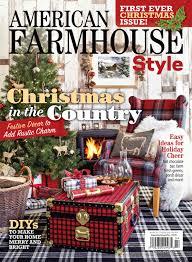 online magazine subscriptions homes automotive u0026 outdoor