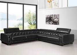 2 sitzer sofa ikea ikea 2 sitzer sofa size of kleine sofas vitra products
