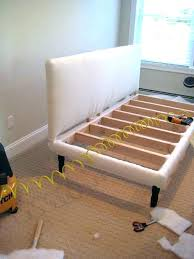 twin bed sofa willow twin sleeper sofa twin bed sofa couch
