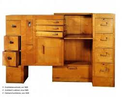 Furniture Maple Wood Furniture Frightening by 256 Best 1920s 1930s 1940s Furniture Images On Pinterest 1930s