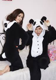 Girls Panda Halloween Costume Cheap Panda Halloween Costume Aliexpress Alibaba