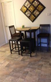 Painting Laminate Floor Beech Laminate Flooring Homebase