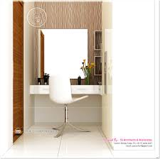 latest dressing table designs design ideas interior design for