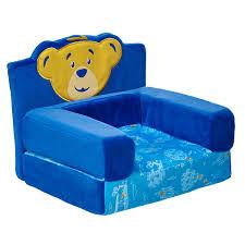 build a bear bedroom set bear head chair bed build a bear build a bear pinterest bears