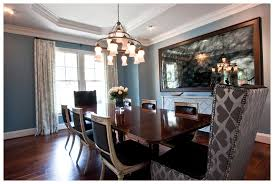modern design dining room end chairs nice idea dining table high