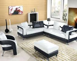 party furniture rental nyc cool lounge furniture stand designs cool stand designs