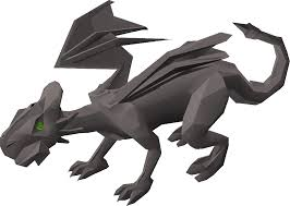 Osrs House Styles Iron Dragon Old Runescape Wiki Fandom Powered By Wikia