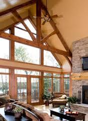 aframe homes custom timber frame homes hybrid timber frame homes luxury