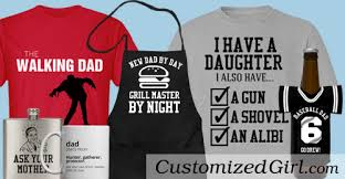 fathers day personalized gifts personalized s day gifts archives customizedgirl