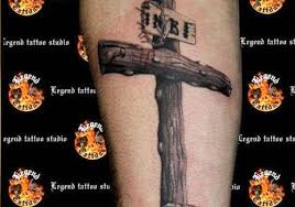 christian tattoos and designs page 36