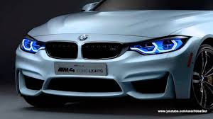 light green bmw download 2015 bmw m4 iconic lights concept oumma city com