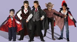 Kane Halloween Costume Wwe Halloween Costumes Kids Wwe Halloween Costumes John Cena