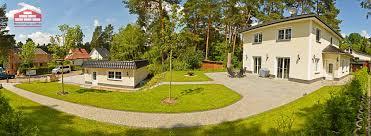 Massivhaus Massivhaus Lüdtke Massivhäuser In Berlin Und Umland Wir Bauen