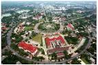 Yala-Betong : beautiful southernmost cities of THAILAND - Page 97 ...