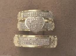 cheap wedding rings images Is nice affordable wedding rings the most trending thing jpg
