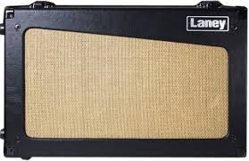 guitar speaker cabinets laney cub cab guitar speaker cabinet 100 watts 2x12 zzounds