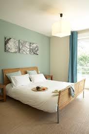 ambiance chambre adulte ordinaire couleur mur chambre adulte 7 d233coration chambre