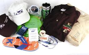 promotional items awards unlimited incorporated