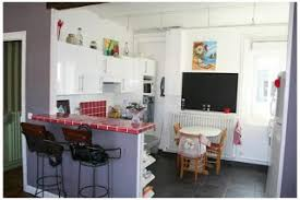 côté cuisine reims un appartement à reims