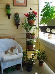 Small Terrace Garden Design Ideas Balcony Garden Design Ideas 2017