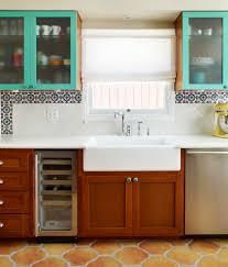 kitchen tiles design 24 kitchen tile designs kitchen designs design trends