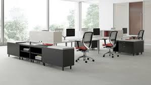 Office Workstation Desk by Best Large Workstation Desk Stylish Workstation Computer Desk Desk