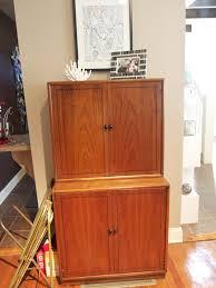 Ikea Red Cabinet Diy Liquor Cabinet Ikea U2014 Furniture Ideas