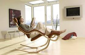 Reading Chair Most Comfortable Reading Chair Home Decorating Ideas Tierra Este