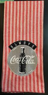 images about kitchen ideas retro the gallery also coca cola
