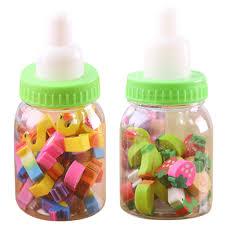 online get cheap kids toys free shipping aliexpress com alibaba