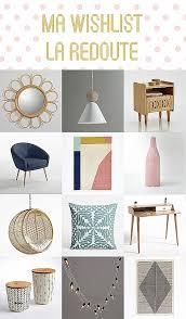 promo bureau code promo la redoute meuble lovely bureau vintage la redoute