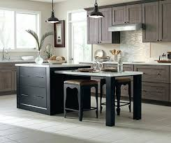 two tone kitchen cabinets trend different color kitchen cabinet nice kitchen cabinet colors kitchen