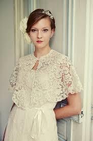 scb wedding blog simply chic bridal