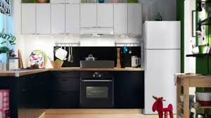 L Shaped Kitchen Rug with Kitchen Rugs Ikea Kitchen New Kitchen Rug Lifestyle Amp Design