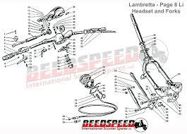 beedspeed scooter spares u0026 accessories lambretta vespa buy online