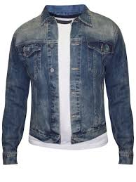 blue motorcycle jacket red tape denim jacket rcj6152 lt blue cilory com