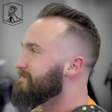 hairstyles for men with a high hairline 50 classy haircuts and hairstyles for balding men
