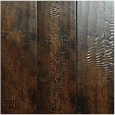 hardwood floors hardwood flooring virginia vintage