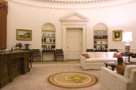plain oval office rugs with ideas by csmonitor