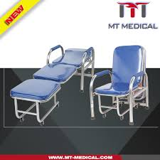 reclining hospital chairs reclining hospital chairs suppliers and