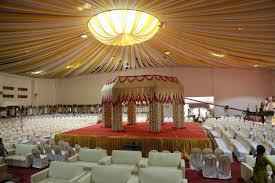 sri convention centre banshankari bangalore banquet hall