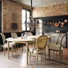 maison du monde küche 148 besten maison du monde favorites bilder auf baby