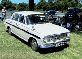 1972 vauxhall victor vauxhall cavalier calibre vauxhall opel pinterest cars