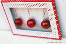diy projects using dollar store ornaments the budget