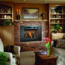 Fireplace Xtrordinair Prices by Eau Claire Hearth